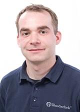 Peter Claesgens