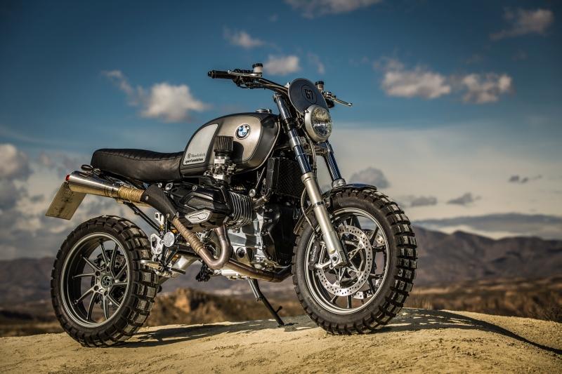 Fantastic 2015 Bmw Motorcycle Wiring Schematics R1200gsw C Motif ...
