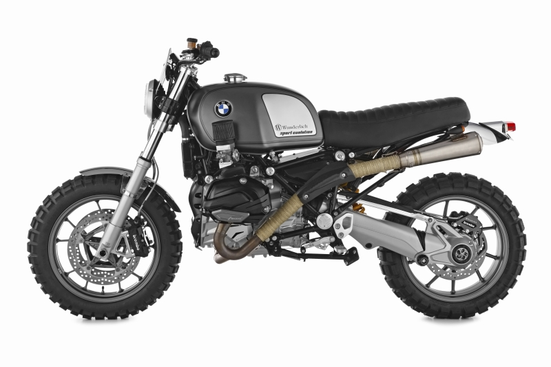 r 1200 gs lc scrambler. Black Bedroom Furniture Sets. Home Design Ideas