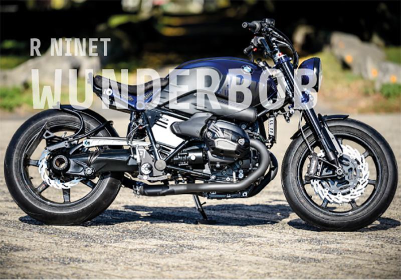 Fanuse f/ür BM-W R Ninet R9T 2014-2018 Vordere Motor GEH?Use Abdeckung Brust Platten Schutz Motorrad Zubeh?R