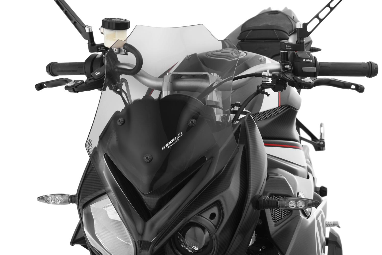 10 St/ück Motorrad Windschutzscheiben Befestigungselement 5mm Windschutzscheibe Schrauben Gummimutter Motorrad Schraubendreher Kompatibel mit CBR 600 F4i CBR1000RR CB400 VFR800 M5 16mm,Gold