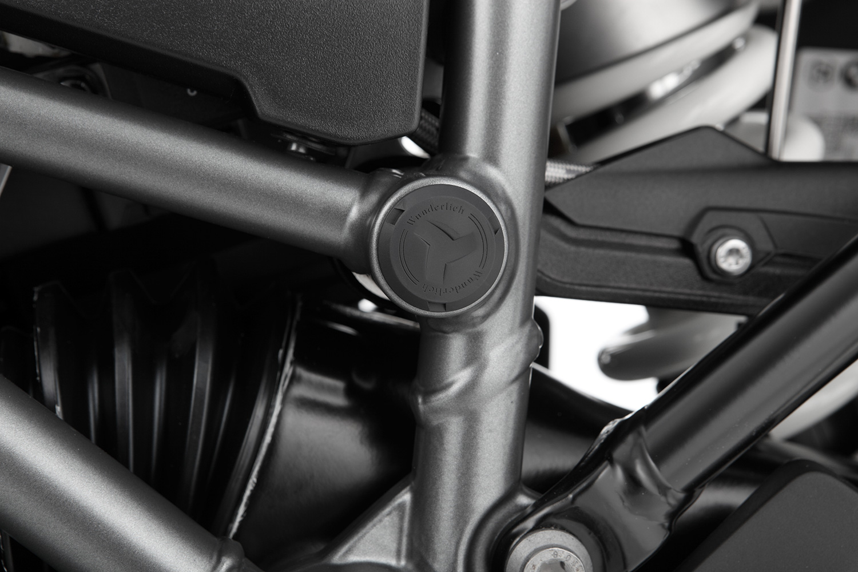 WENJING Fit pour BMW R1250GS R1250 GS R 1250 GS LC Aventure 2019 Capuche de Cache-Capuchon Capuchon D/écor Decor Caps Caps Protection corporelle de car/énage