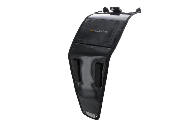 Wunderlich Systemhalterung  für Tankrucksack »ELEPHANT«