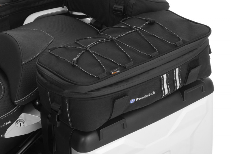 Wunderlich Koffertoptasche »BAGPACKER II«