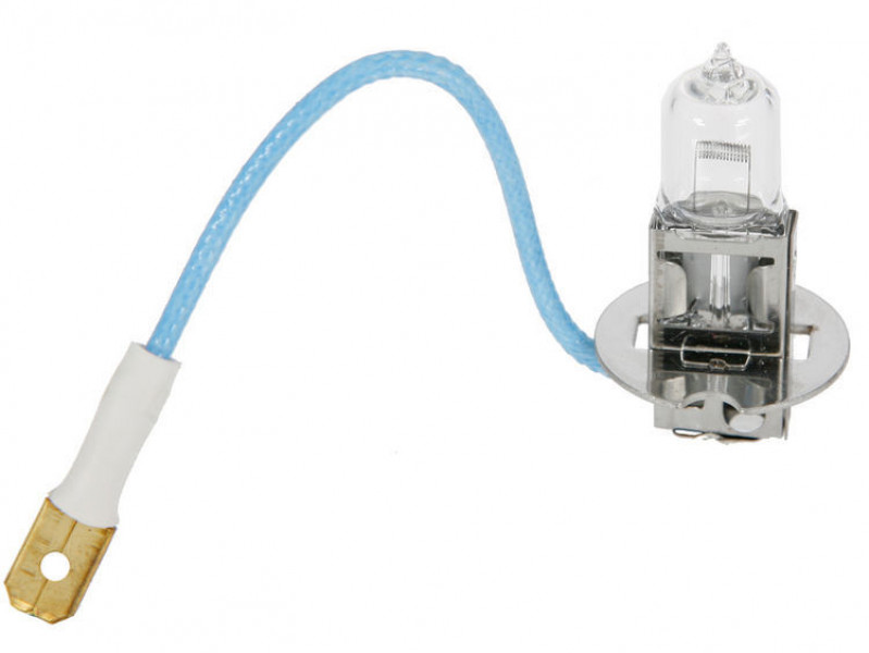 Leuchtmittel H3 12V | 55W