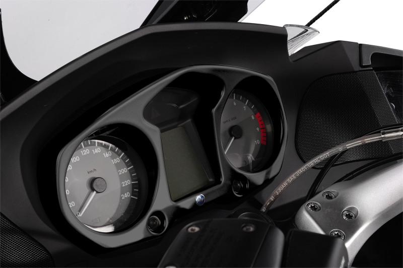 Wunderlich Cockpit-Blendschutz R 1200 RT