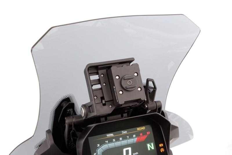 Wunderlich USB Ladebox - SP Connect