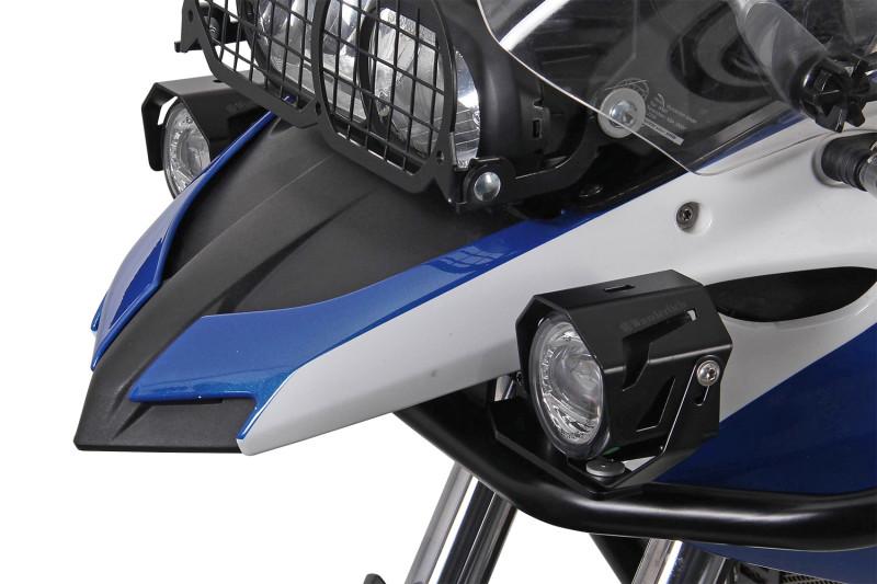 Wunderlich LED-Zusatzscheinwerfer ATON