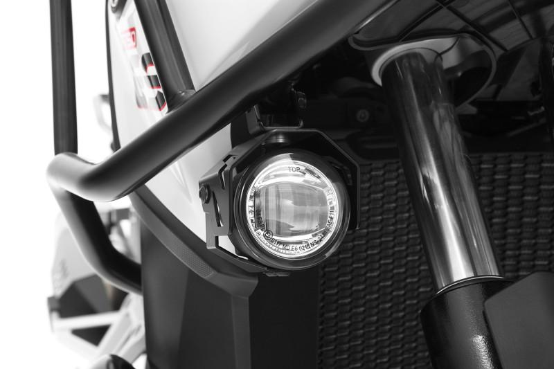 Wunderlich LED-Zusatzscheinwerfer »ATON«