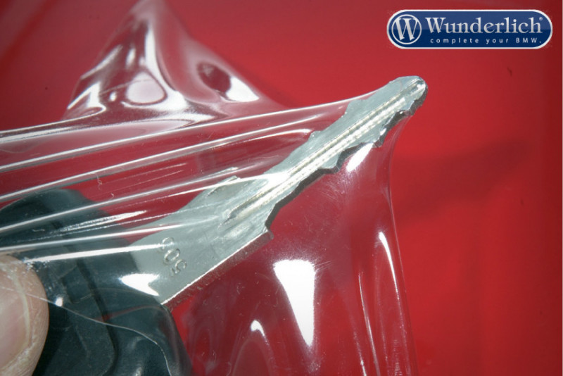 Lackprotektion »PremiumShield« Universal-Folie  20 x 30 cm