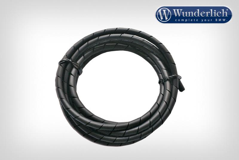 PE - Spiralband