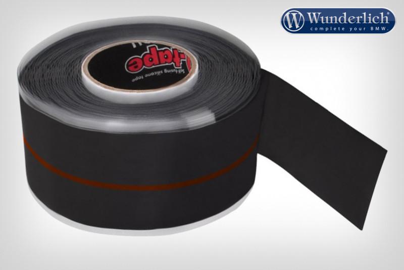 SPITA ResQ-tape 12 Bar Reparaturband selbstklebend