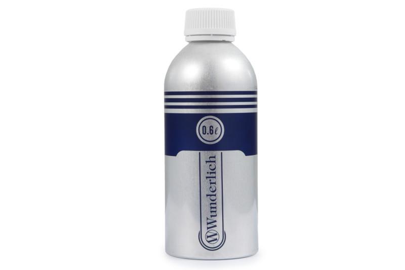 Wunderlich Aluminium Flasche 600ml
