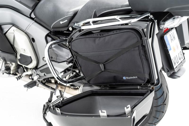 Wunderlich Koffer-Innentasche