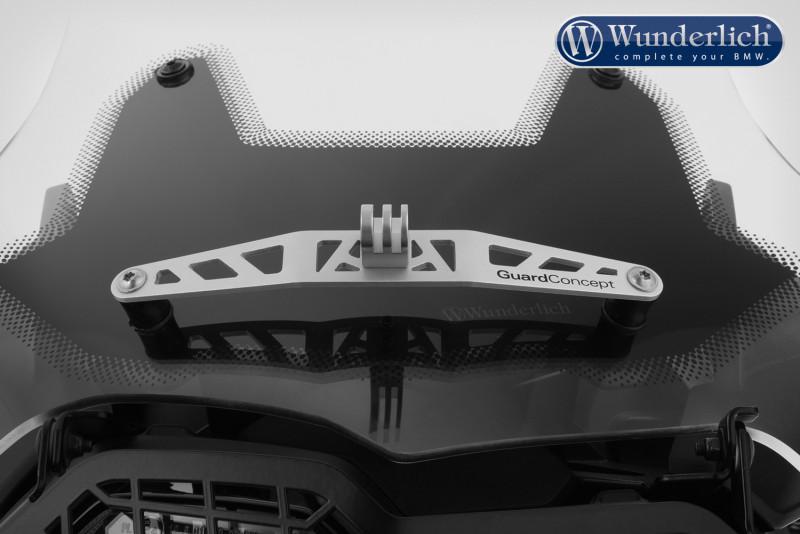 CamRack F 750 GS | F 850 GS + Adv.