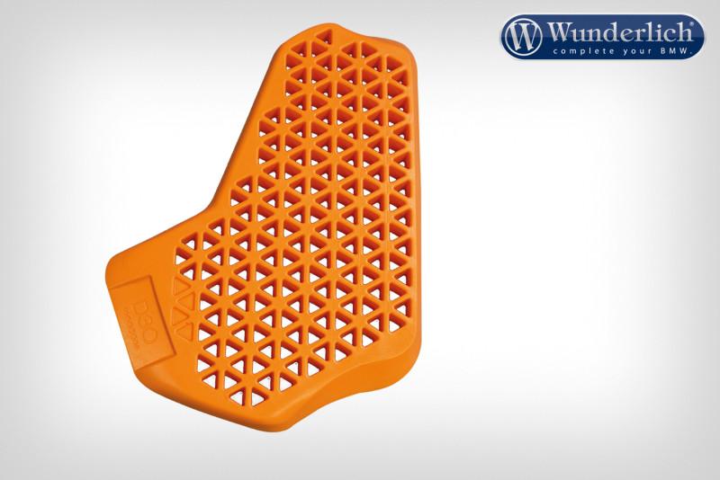 SCOTT Brustprotektor »LP2«
