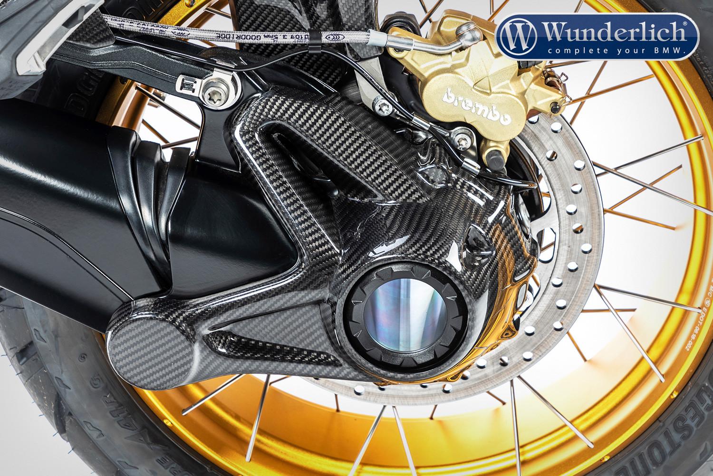 Motorrad Edelstahl K/ühlerschutz Grillabdeckung passend f/ür Z650 Z 650 Z-650 2017-2020 K/ühlerschutz