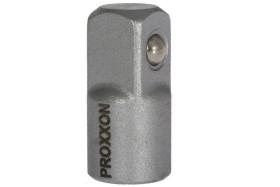 PROXXON Adapter 1 4-Zoll auf 3 8-Zoll