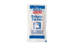 LIQUI MOLY Batterie-Pol-Fett 10g