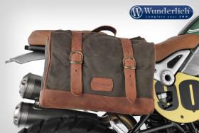 Wunderlich Seitentasche »Retro«