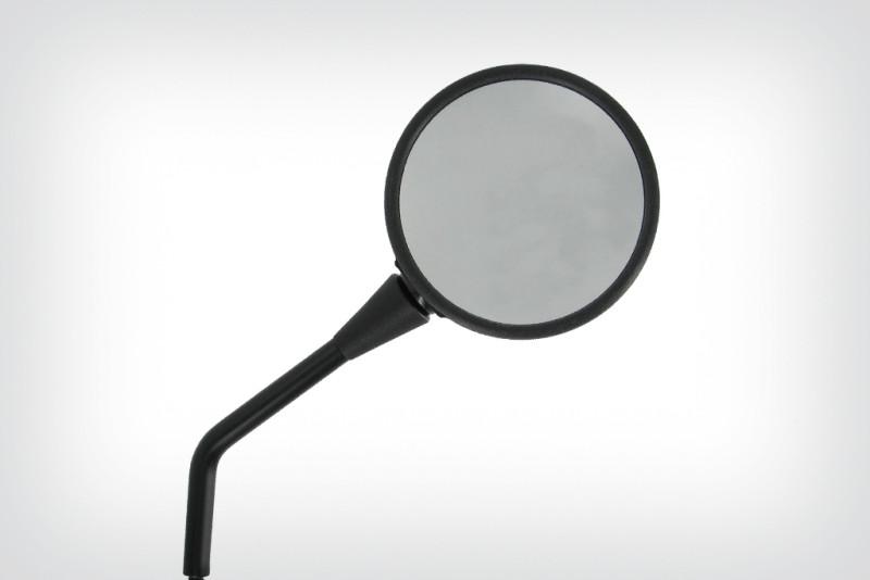 Original-Spiegel