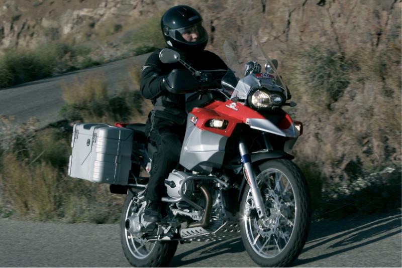 Wunderlich Lenkererhöhung Für Modelle ohne BMW Navi