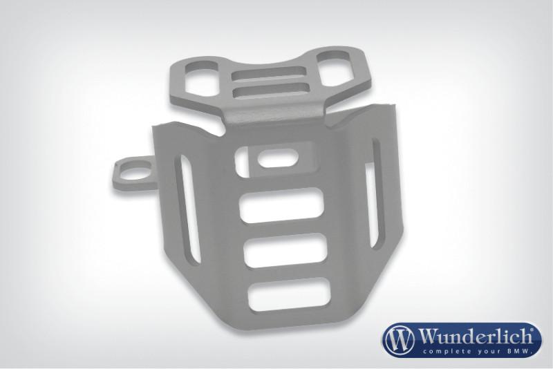 Wunderlich Bremsbehälterschutz