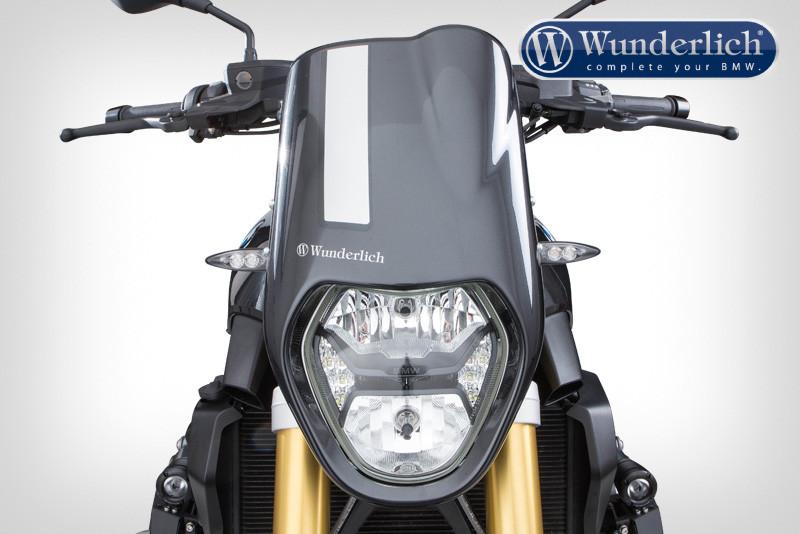 Lampenmaske R1200R LC