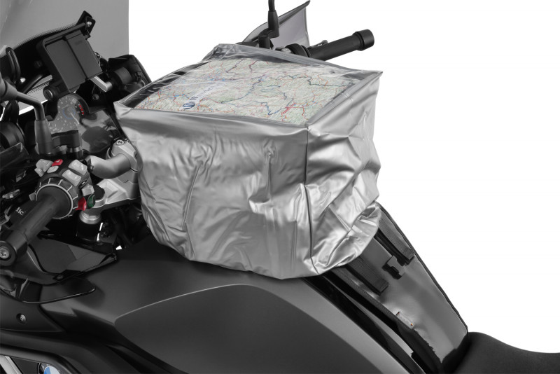 Wunderlich Rain cover for tank bag