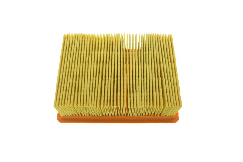 Air filter original replacement part