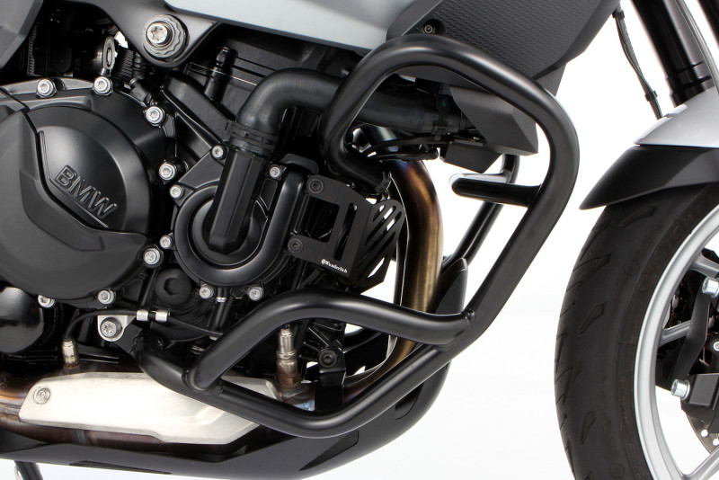 Wunderlich »EXTREME« engine protection bar