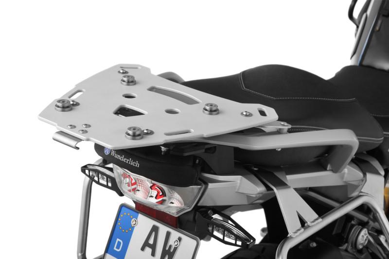 Wunderlich »EXTREME« top case carrier