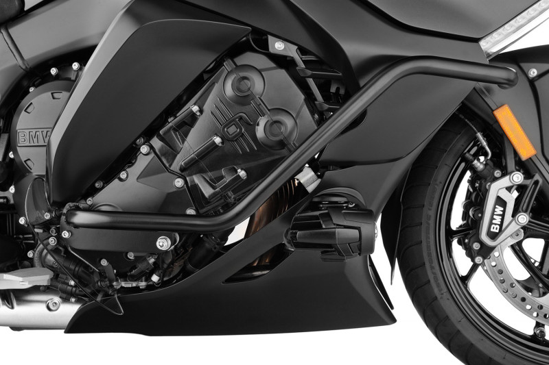 Wunderlich engine protection bar »Bagger Style«