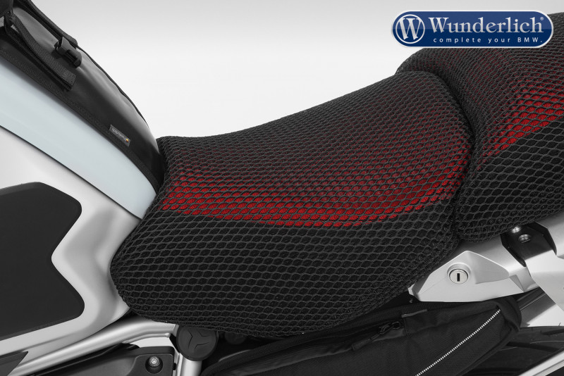 Seat cover »COOL COVER«