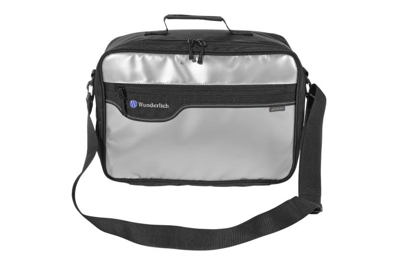 Wunderlich Inner bag for side cases »EVO«