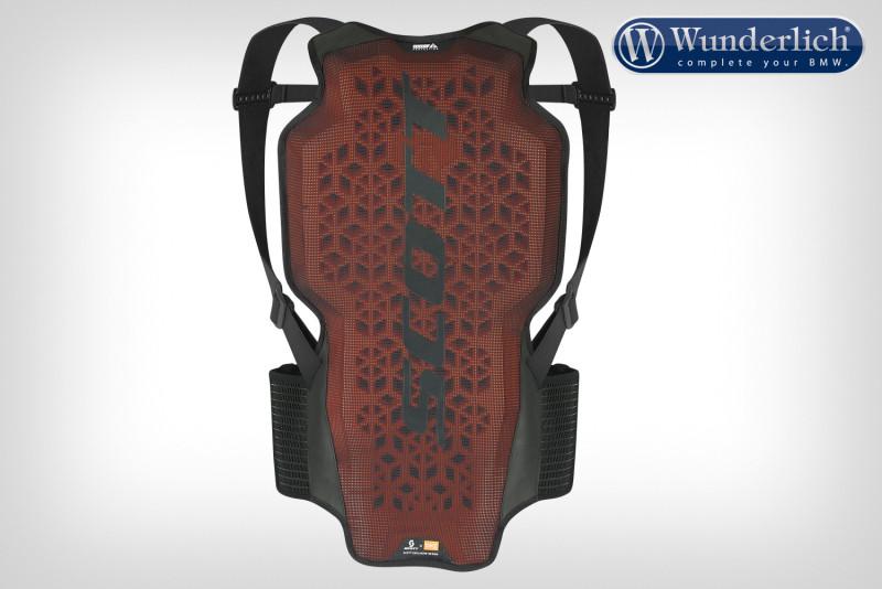 SCOTT »AIRFLEX PRO« back protector