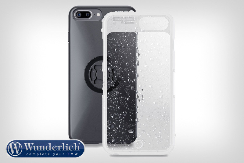 SP-Connect Smartphone Rain cover