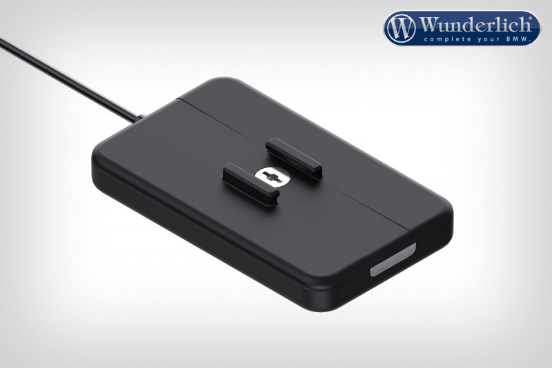 SP-Connect Wireless charging modul