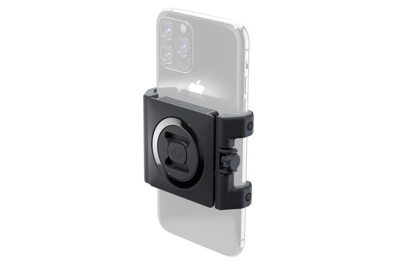 SP Connect Universal smartphone holder Moto Bundle
