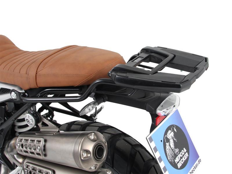 Hepco&Becker »EASYRACK« top case carrier