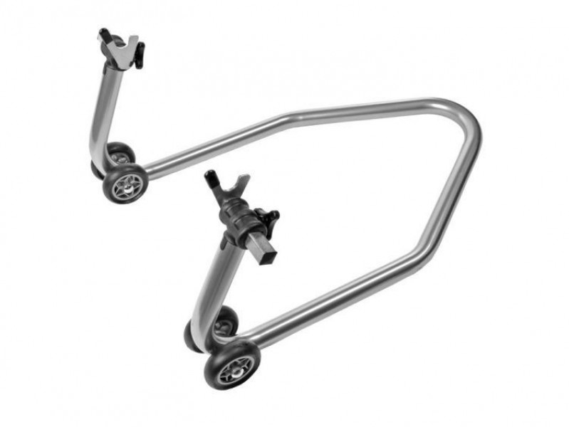 RACE Paddock Stand rear lifter