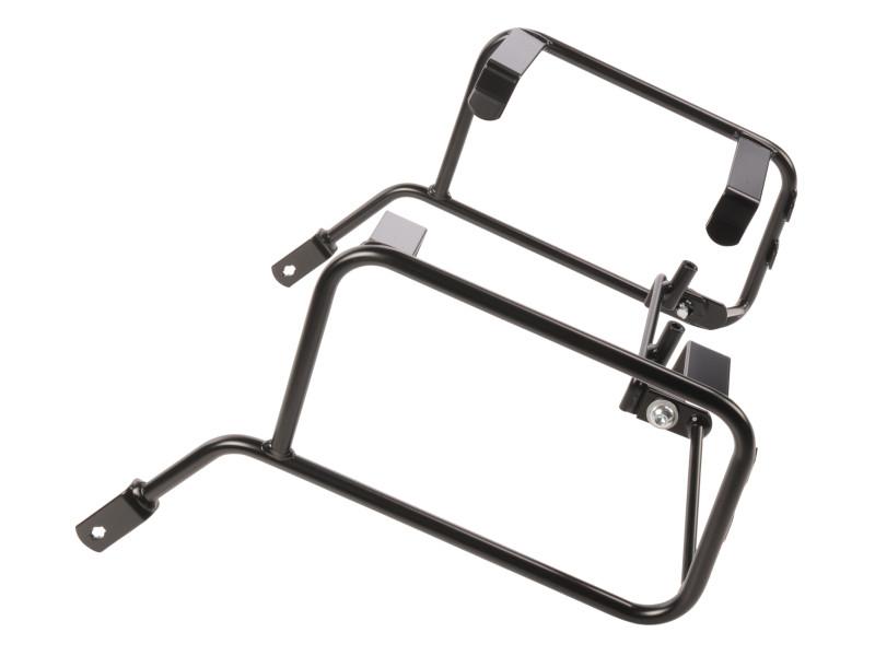 Case carrier »LOCK IT«