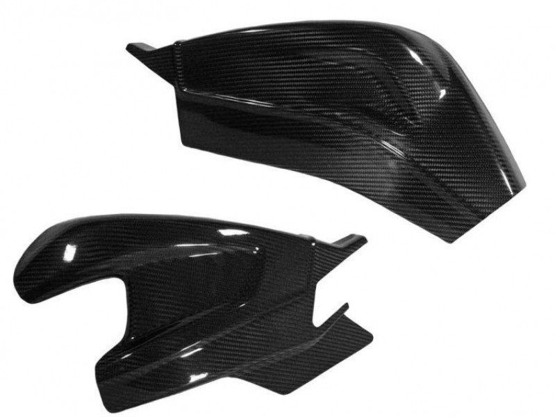 Ilmberger Swingarm guard