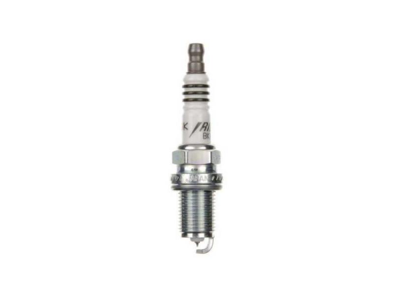 NGK spark plug Iridium BKR7EIX