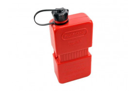Fuel Friend canister 1.5 ltr