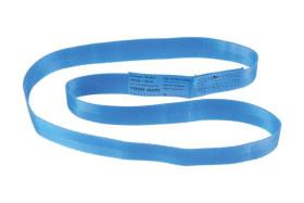 Endless loop 130 cm
