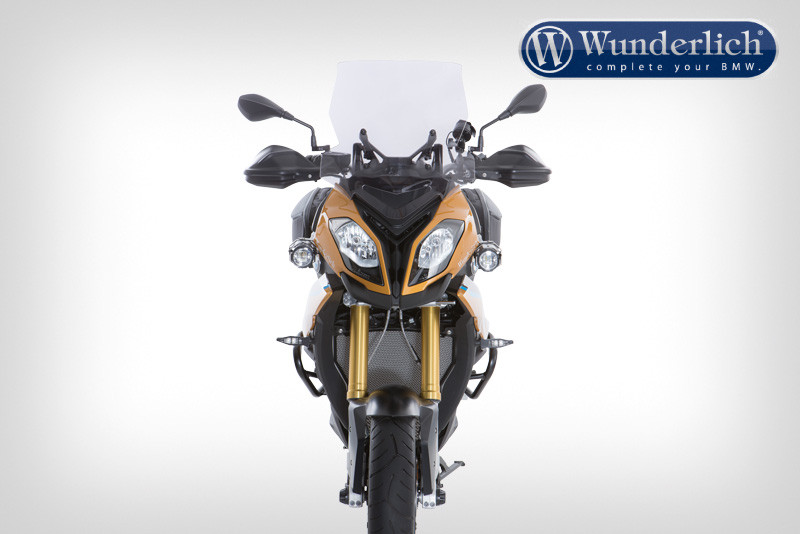 Windscreen S1000XR Touring