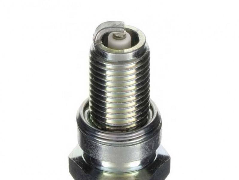 NGK spark plug  D8EA | standard