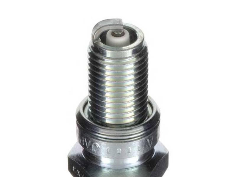 NGK spark plug DR7EA