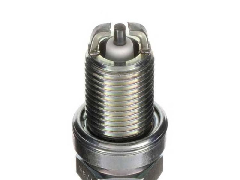 NGK spark plug BKR7EKC
